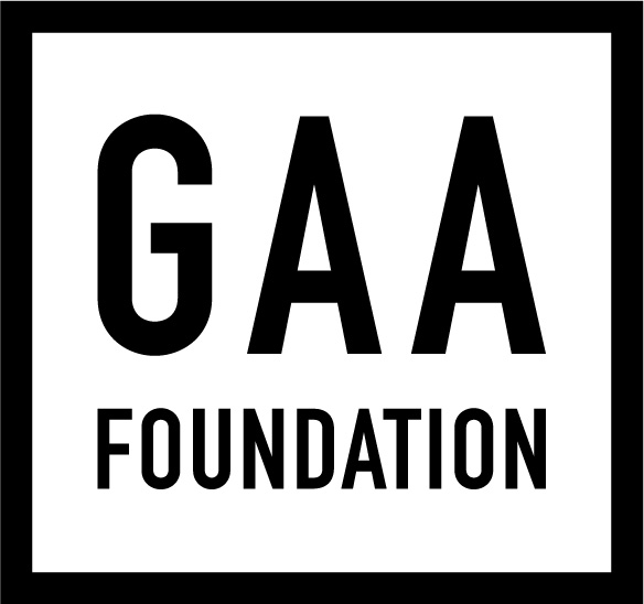 GAA Foundation Logo CMYK Black 1.jpg