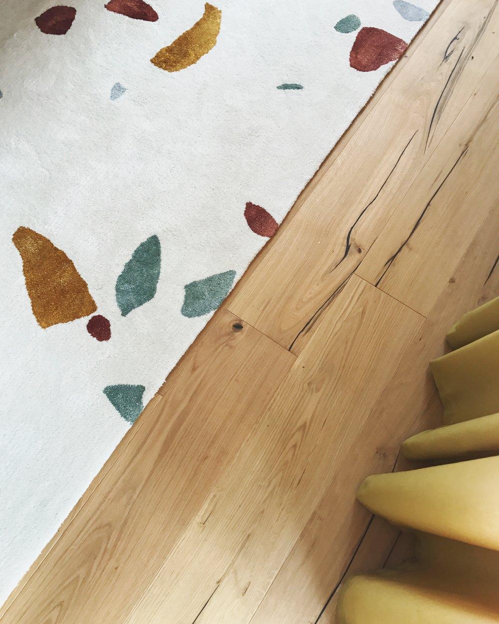merve kahraman hasa interior designer rug 1.jpg