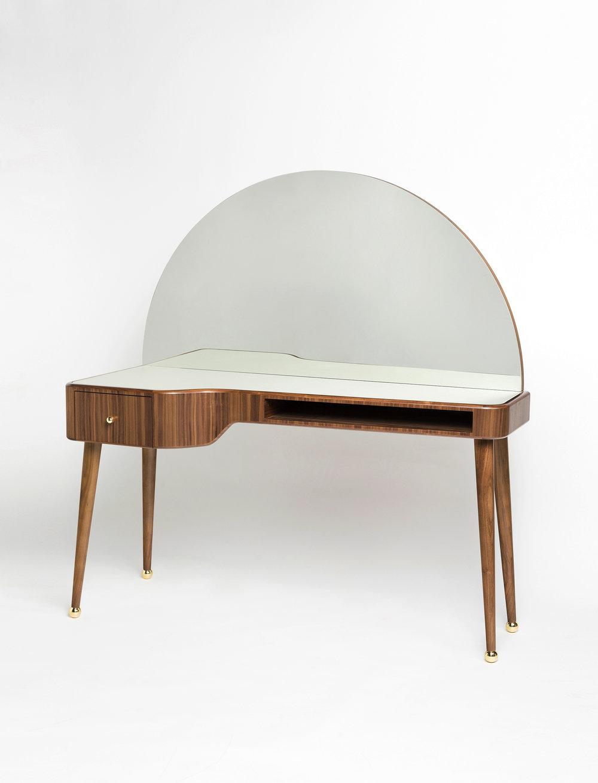 wooden vintage makeup table merve kahraman 3.jpg