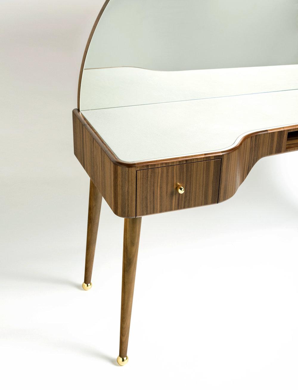 wooden vintage makeup table merve kahraman 4.jpg