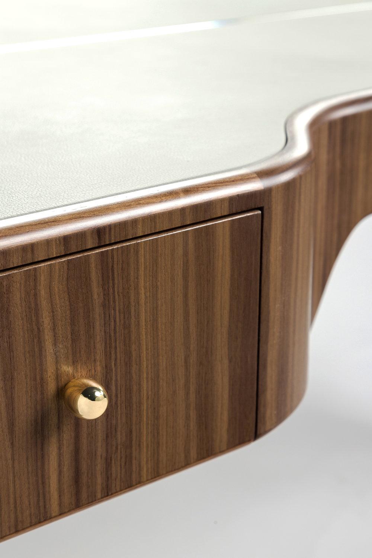 wooden vintage makeup table merve kahraman 5.jpg