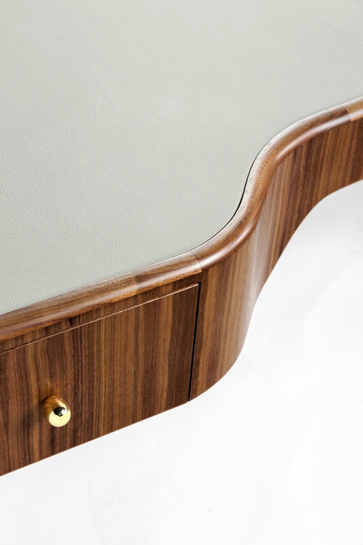 wooden vintage makeup table merve kahraman 6.jpg