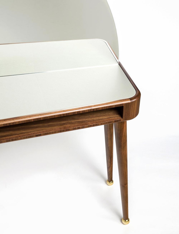 wooden vintage makeup table merve kahraman 7.jpg