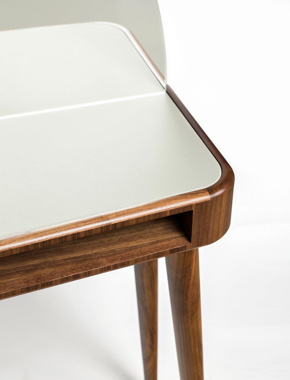 wooden vintage makeup table merve kahraman 8.jpg