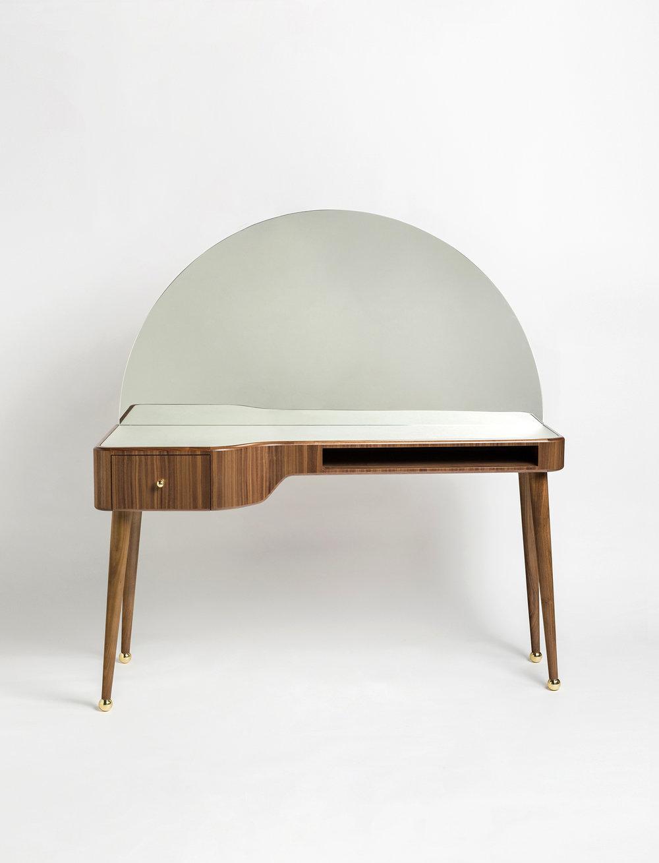 wooden vintage makeup table merve kahraman.jpg