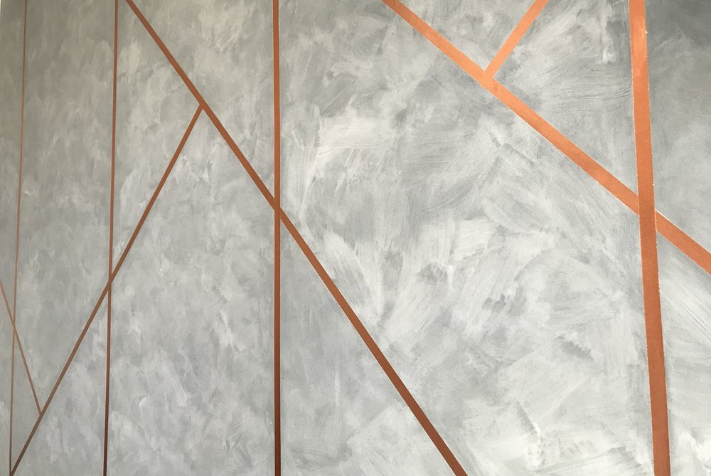 limewash and copper.jpg