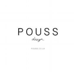 Pouss Jewellery Design