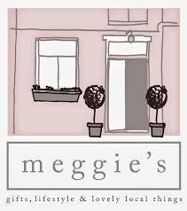 Shop Meggie's