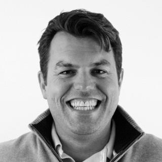 Ben Blackmore  - Managing Director