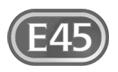 e45.jpg