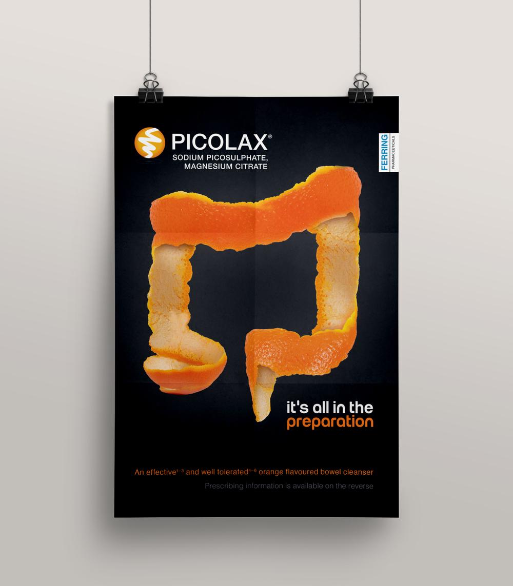 Picolax