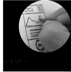 services-UIUX.png