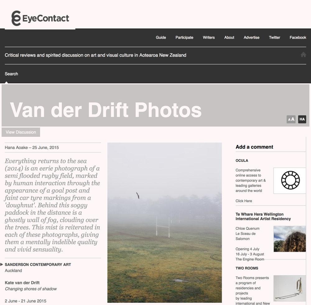 Eyecontact.jpg