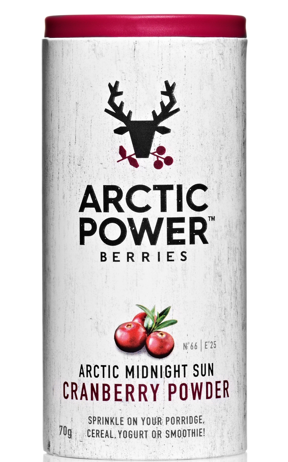 ArcticBerries_78517.jpg