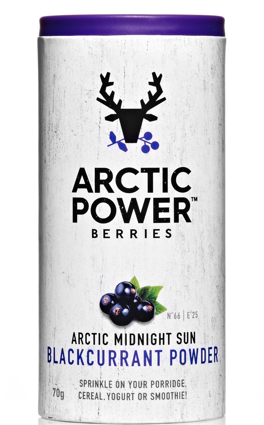 ArcticBerries_78513.jpg
