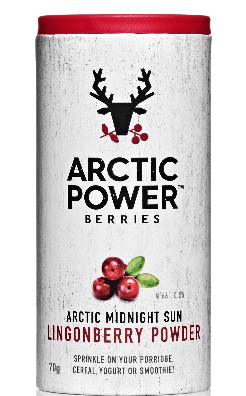 ArcticBerries_78512.jpg
