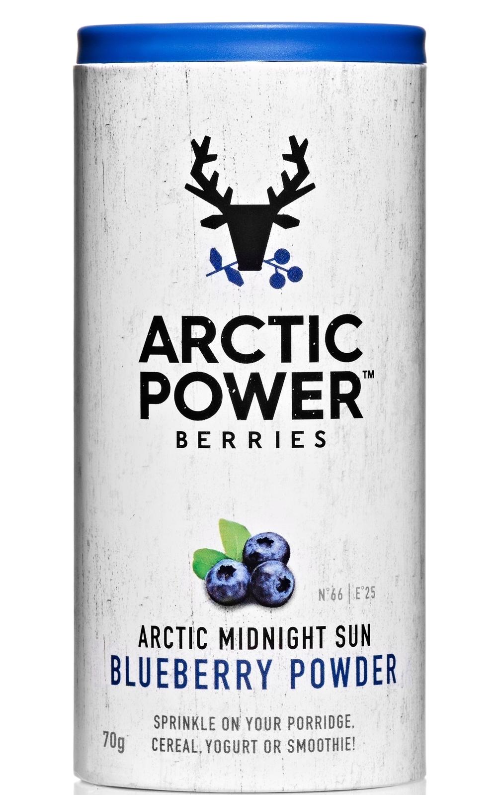 ArcticBerries_78516.jpg