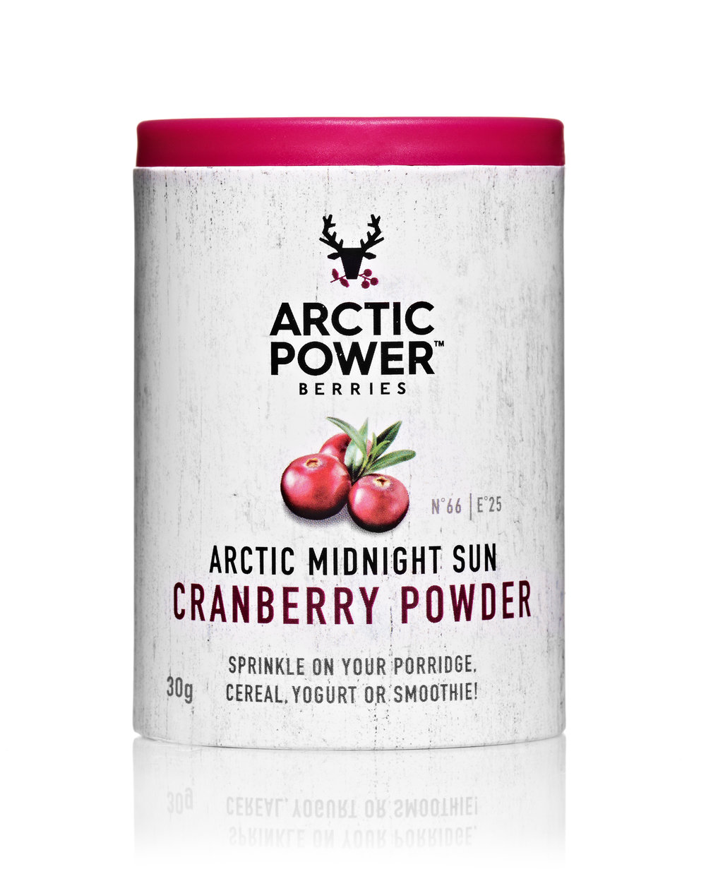 ArcticBerries_cranberry_small_78526.jpg