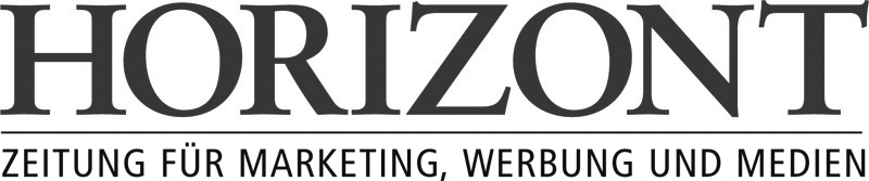 logo_horizont.png