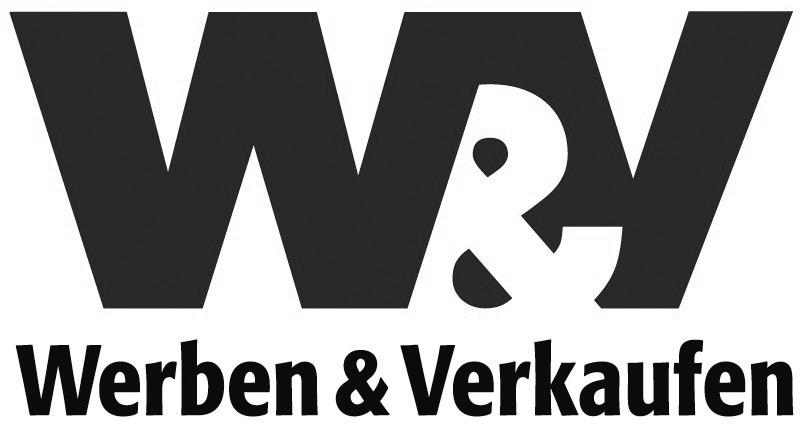 PR_Logo_WuV.jpg