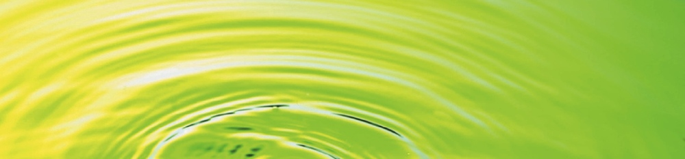 PRAC-green-ripples.jpg
