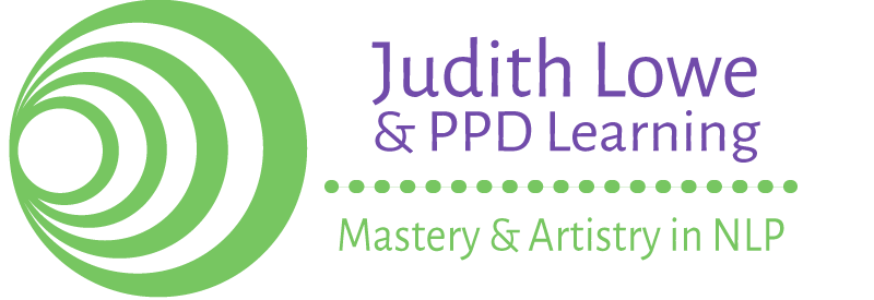 Judith Lowe & PPD Learning