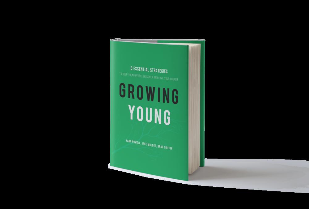 Growing-Young-Book-3D-Transparent.png