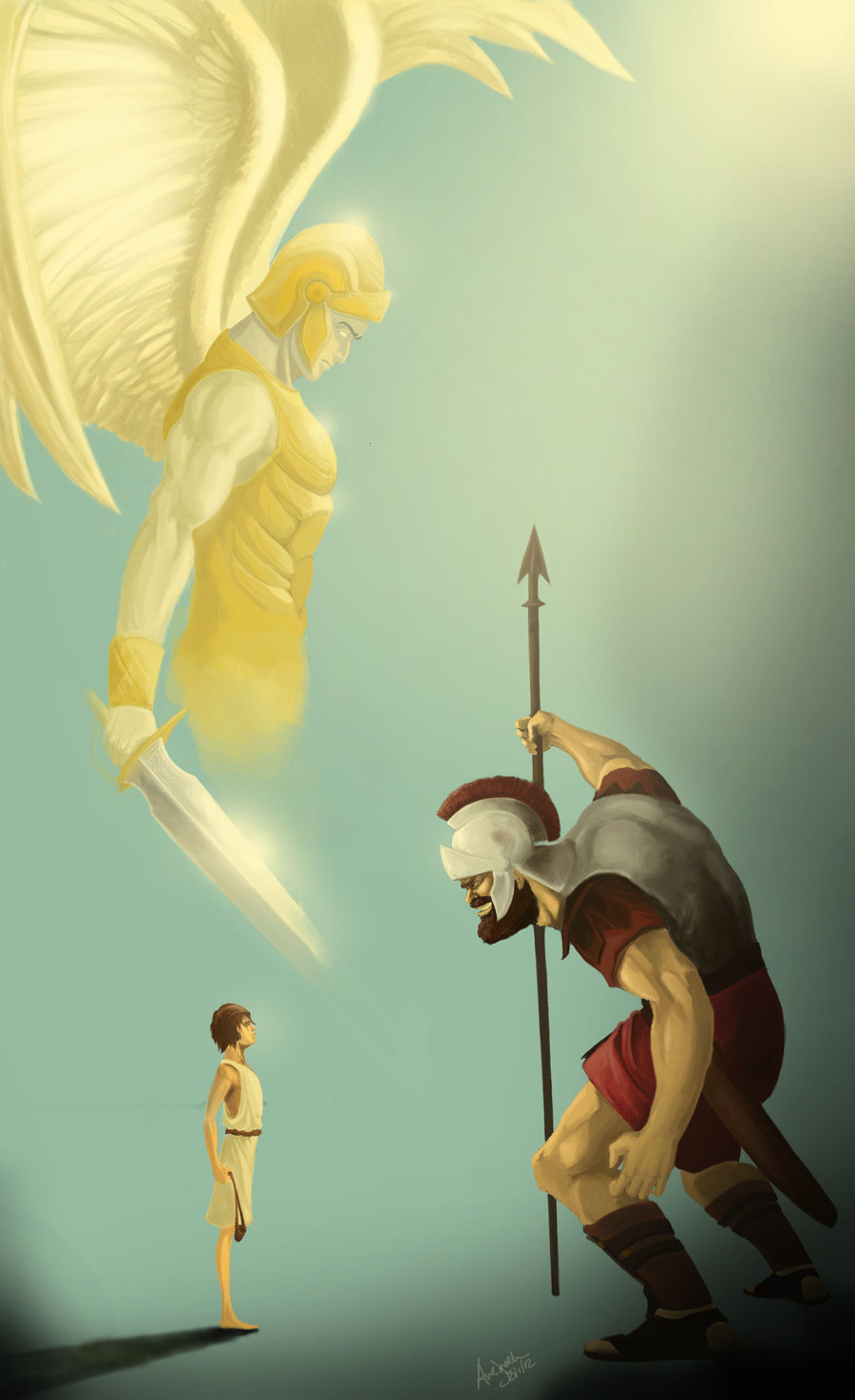 David Goliath & Angel.jpg