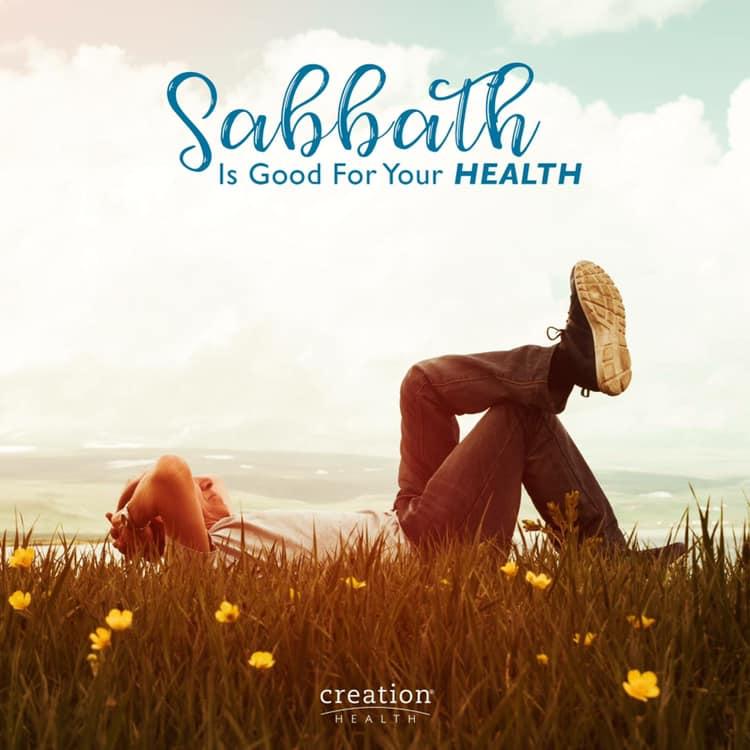 Sabbath Good for your Health.jpg