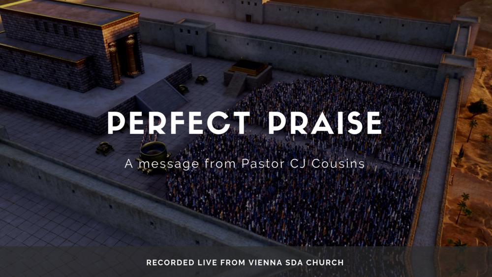 Watch Sermon - Sermon starts at 2:08:49.