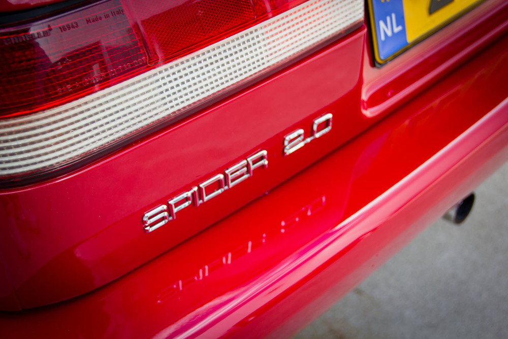 AR-Spider-Type4-1992-6031.jpg