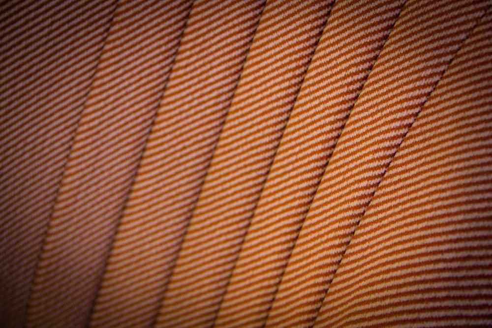 AlfaGTjunior1300-53.jpg