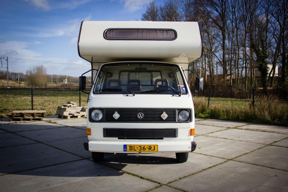 volkswagen-camper-T2-oldtimerland-2.jpg