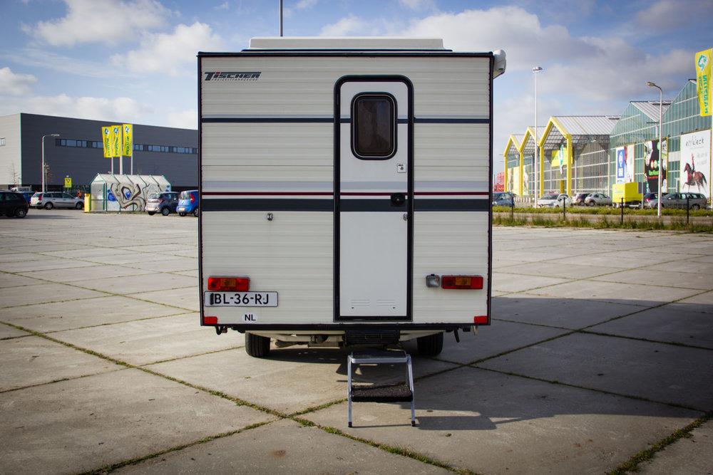 volkswagen-camper-T2-oldtimerland-4.jpg