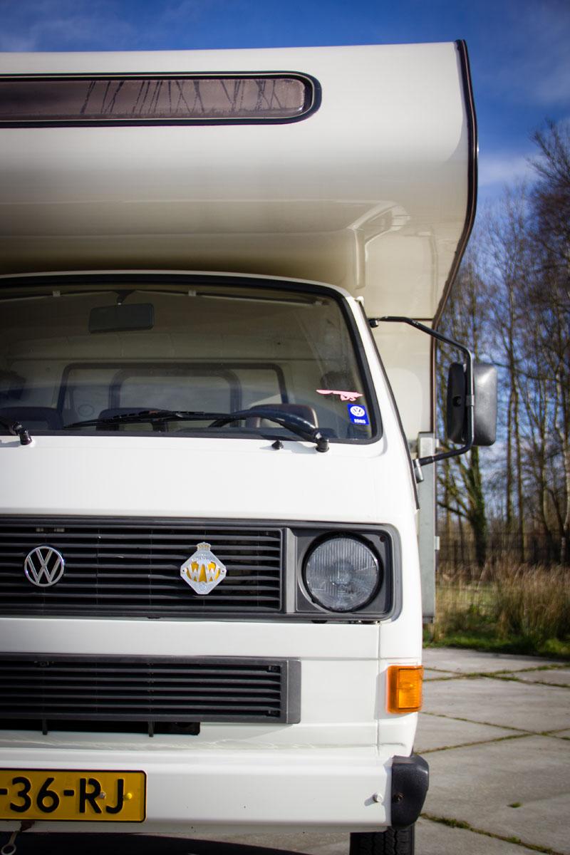 volkswagen-camper-T2-oldtimerland-12.jpg