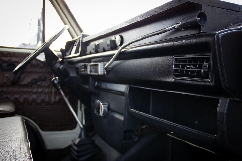 volkswagen-camper-T2-oldtimerland-17.jpg