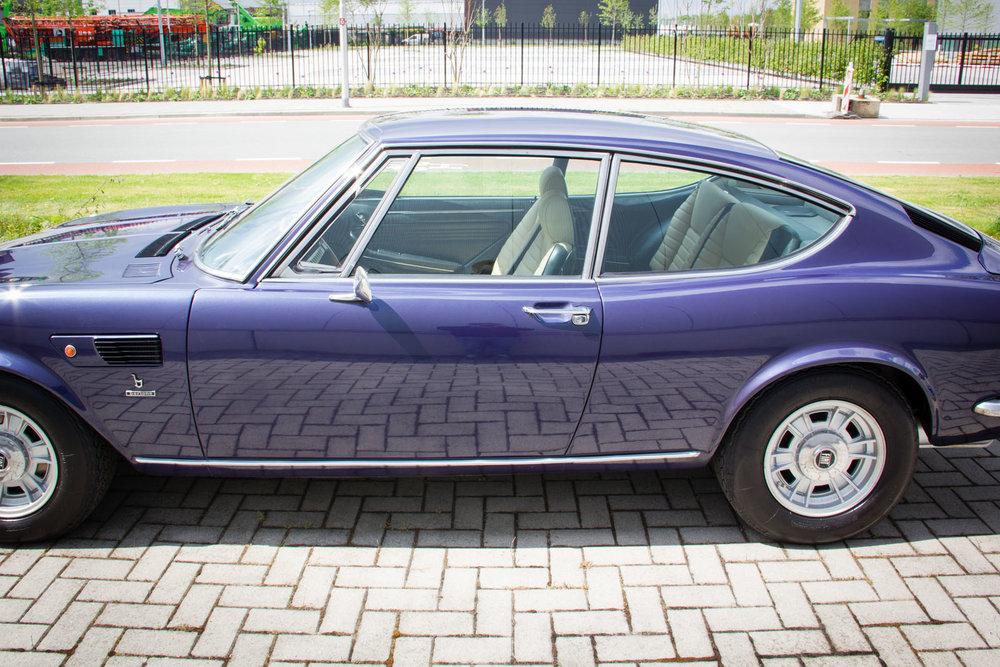 Fiat-Dino-oldtimerland-7.jpg