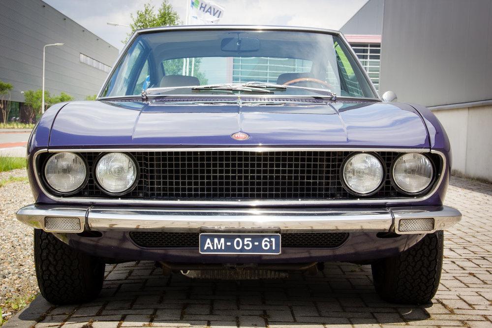 Fiat-Dino-oldtimerland-9.jpg