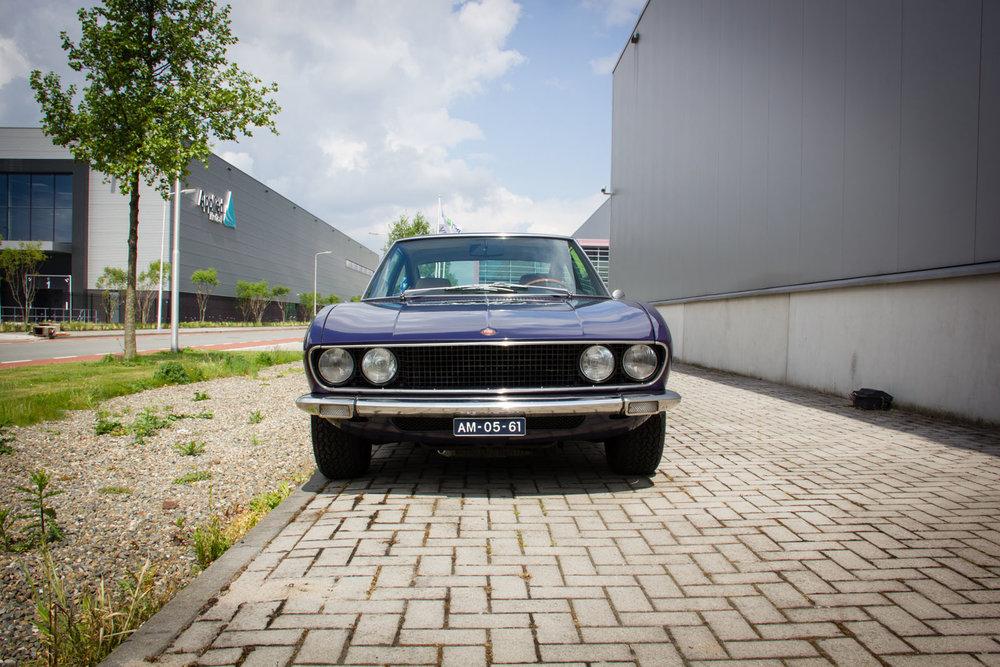 Fiat-Dino-oldtimerland-10.jpg