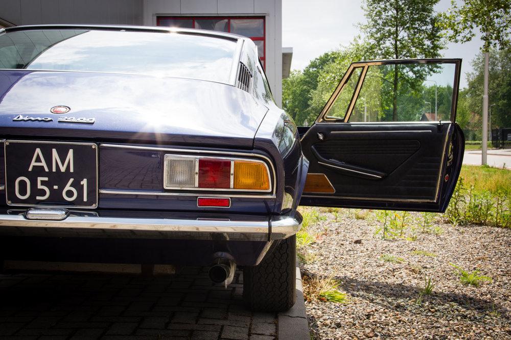 Fiat-Dino-oldtimerland-14.jpg