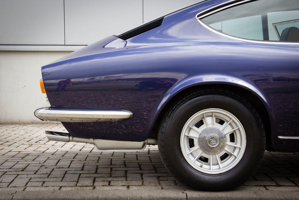 Fiat-Dino-oldtimerland-16.jpg