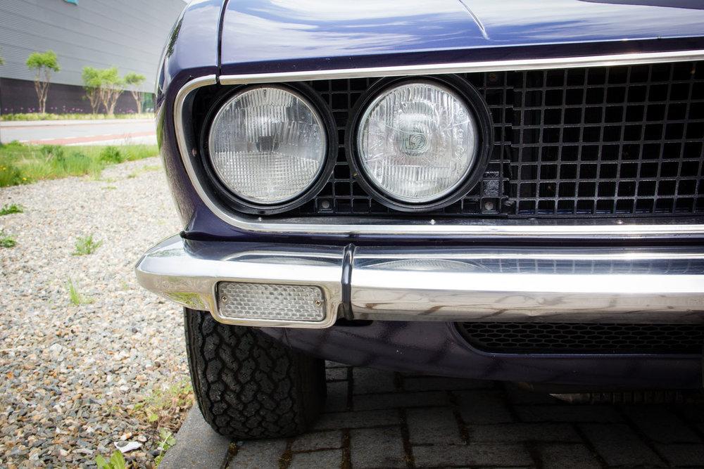 Fiat-Dino-oldtimerland-20.jpg
