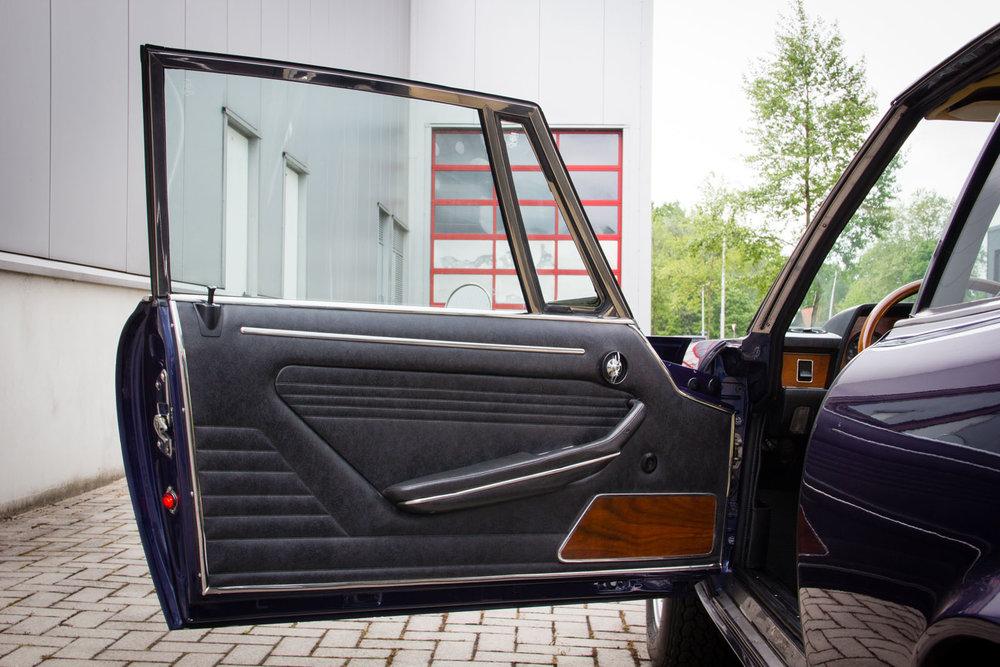 Fiat-Dino-oldtimerland-25.jpg