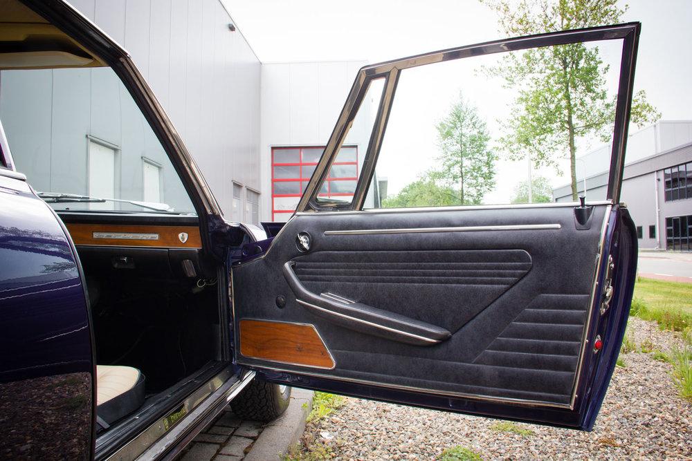 Fiat-Dino-oldtimerland-24.jpg
