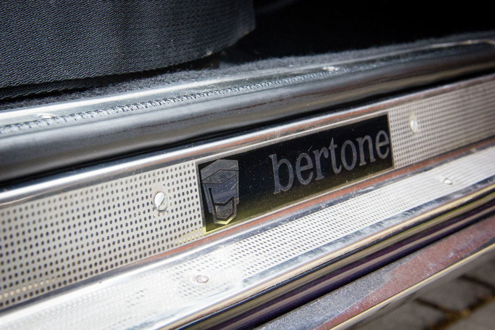 Fiat-Dino-oldtimerland-27.jpg