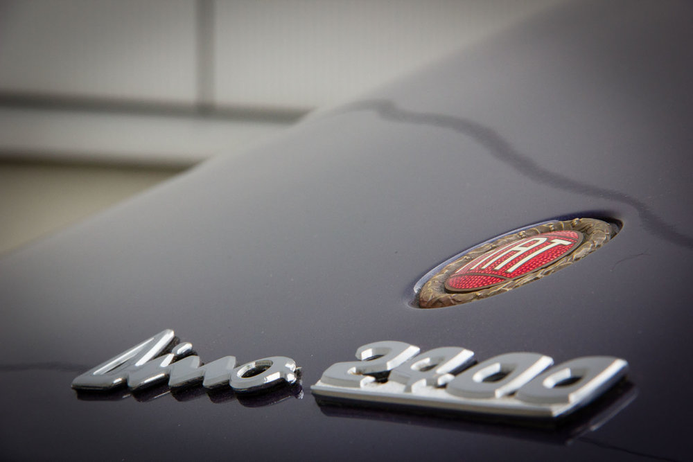 Fiat-Dino-oldtimerland-30.jpg