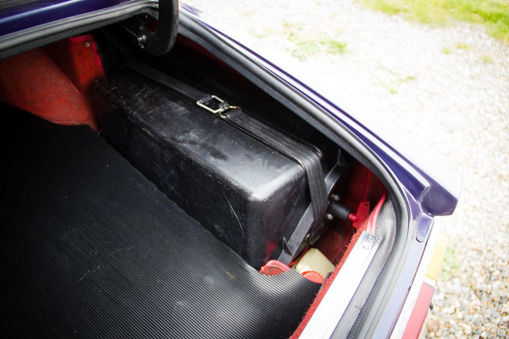 Fiat-Dino-oldtimerland-34.jpg