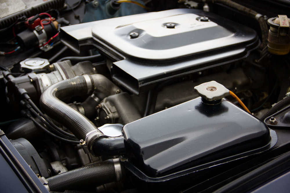 Fiat-Dino-oldtimerland-38.jpg