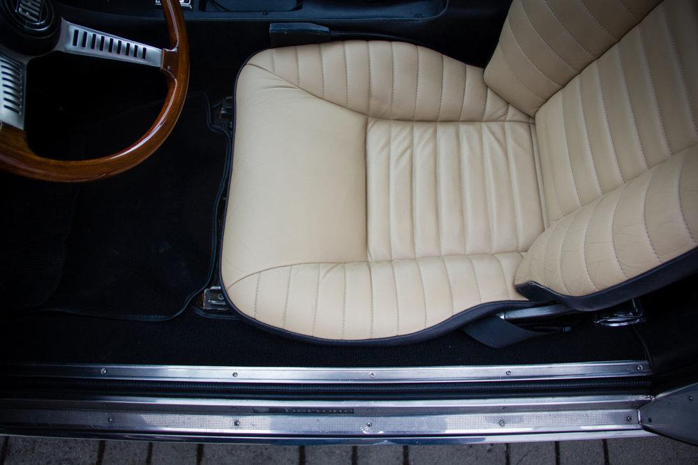 Fiat-Dino-oldtimerland-45.jpg