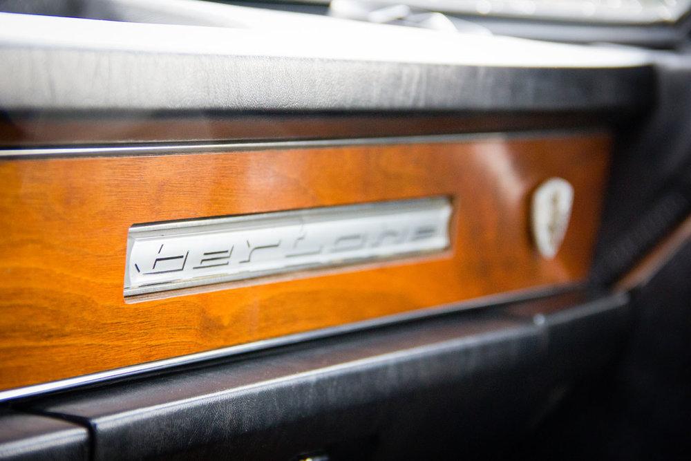 Fiat-Dino-oldtimerland-49.jpg